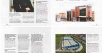 Yapı Malzeme Dergisi<br /> Kasım 2015