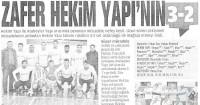 Bizim Sakarya Gazetesi<br /> 12 Aralık 2015