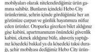 Günboyu Gazetesi<br /> 31 Mayıs 2016