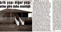 Yenigün Gazetesi<br /> 31 Mayıs 2016