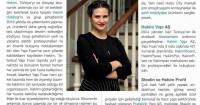 İndergi Dergisi<br /> Mayıs 2016
