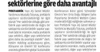 Milat Gazetesi<br /> 03 Haziran 2016