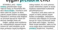 Ankara 24 Saat Gazetesi<br /> 24 Haziran 2016