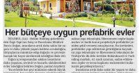 Ankara Son Söz Gazetesi<br /> 25 Haziran 2016