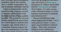 Ekonomik Çözüm Gazetesi<br /> 02 Temmuz 2016