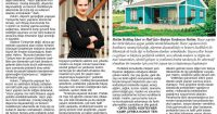 Ankara 24 Saat Gazetesi<br /> 08 Temmuz 2016