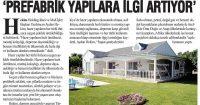 İstiklal Gazetesi<br /> 08 Temmuz 2016