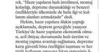 Dokuz Sütun Gazetesi<br /> 09 Temmuz 2016