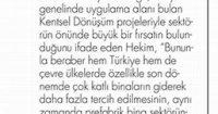 Günboyu Gazetesi<br /> 10 Temmuz 2016