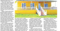 Ticari Hayat Gazetesi<br /> 30 Temmuz 2016