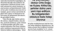 Ankara Son Söz Gazetesi<br /> 24 Ağustos 2016