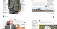 İmsad Dergisi<br /> 01/07/2014