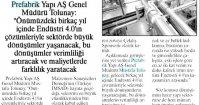 Kırklareli Gazetesi<br /> 31 Ekim 2017
