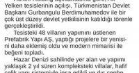Ankara 24 Saat Gazetesi<br /> 31 Ağustos 2016
