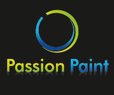 passion-paint