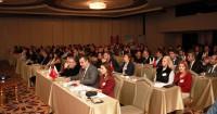 Hekim Yapı A.Ş. 11. Bayi Toplantısı Gerçekleştirildi