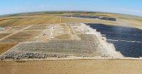 Hekim Profil Güneş Enerji Sistemleri'ne Odaklanarak Avrupa'ya Açılıyor