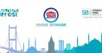 Prefabrik Yapı A.Ş. Sustainable Brands 2017 İstanbul'da