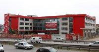 Bahçeşehir Kolejinin Tercihi HekimBoard