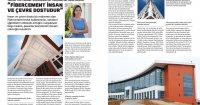 TOKİ Haber Dergisi<br /> Haziran 2017