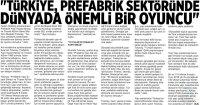 Şehrivan Gazetesi<br /> 09 Ağustos 2018