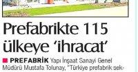 Yeni Asır Gazetesi<br /> 09 Ağustos 2018