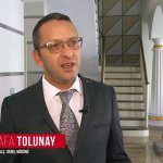 Mustafa Tolunay Prefabrik Yapıları Anlatıyor