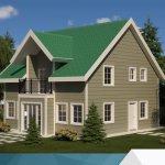 Prefabrik Ev | Fiyatları nasıl belirlenir?