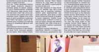 Yapı Malzeme Dergisi<br /> 01 Mart 2020