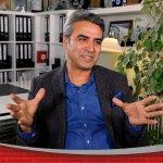 Hekim Yapı Bayi Ziyaretleri | Aydınel İnşaat İstanbul